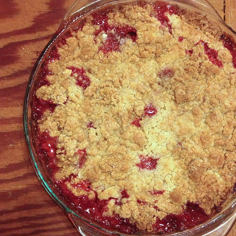 strawberrycrumble4