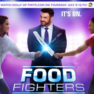 hollyhaines-foodfighters3
